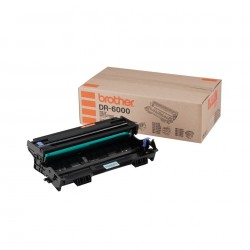 Brother DR-6000 Drum Unit 20.000 pages
