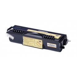 Brother TN-6600 Microfine Toner 6.000 pages @ 5%