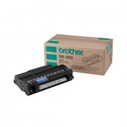 Brother DR-200 Drum Unit (10.000 pages)