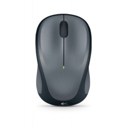 Logitech Wireless Mouse M235 Colt Matte