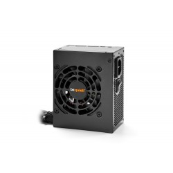 Be Quiet!  Small From Factor SFX Power 300W