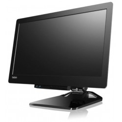 """Lenovo Thinkcentre Tine-in-One 23  23"""" 1920 X 1080 5MS DP"""