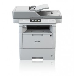 Brother MFC-L6900DW Mono Laser AIO Full dupl lan-WIFI-fax