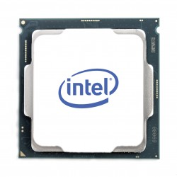 Intel CPU Core i5-9400F 2.9Ghz 9MB LGA1151 Box
