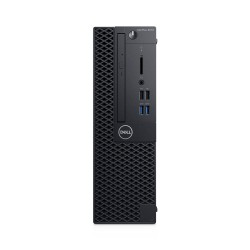 Dell BTS Opti 3070 SFF Core i5-9500 8GB 25