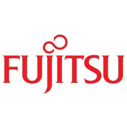 Fujitsu iRMC S4 advanced pack NL