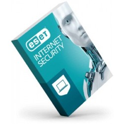 Eset Internet Sécurity