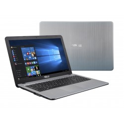 Ordinateur portable Asus A540B